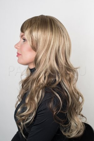 Парик Elegant Hair Collection