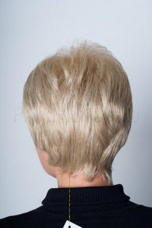 Парик светлая блондинка T.M.S. New Vision