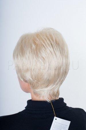 Парик блонди T.M.S. New Vision