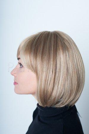 Монопарик Elegant Hair Collection