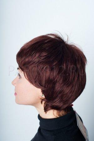 Парик недорогой из искусственных волос T.M.S. New Vision