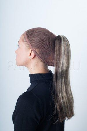 Хвост на крабе Elegant Hair Collection