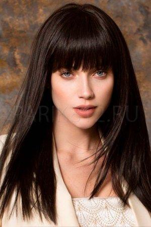 Парик Cher futura Ellen Wille