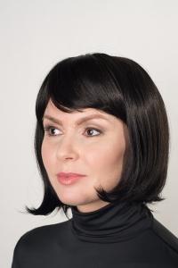 Парик Elegant Hair Collection