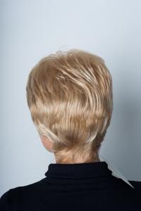 Парик под блондинку T.M.S. New Vision