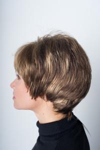 Недорогой хороший парик T.M.S. New Vision