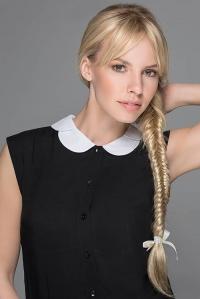 Шиньон Pixy Ellen Wille