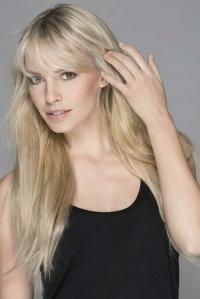 Наращивание Hair in  Hair in