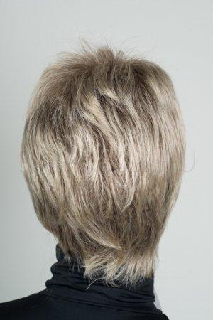 Простой недорогой парик T.M.S. New Vision