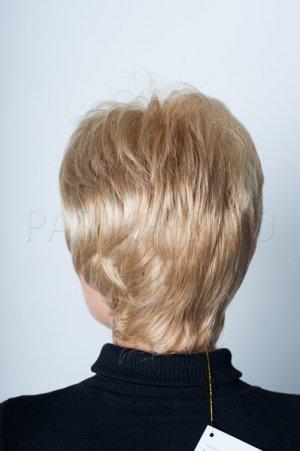Красивый короткий парик T.M.S. New Vision