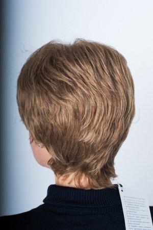 Парик из искусственных волос T.M.S. New Vision