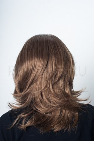 Монопарик Elegant Hair Collection