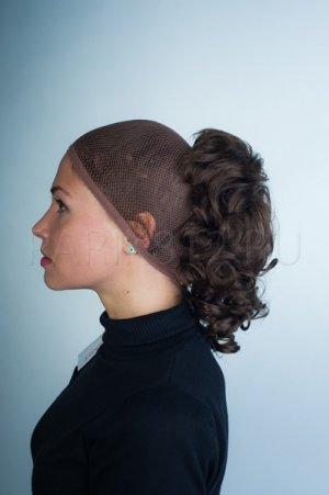 Накладка Elegant Hair Collection