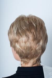Парик прямые волосы T.M.S. New Vision