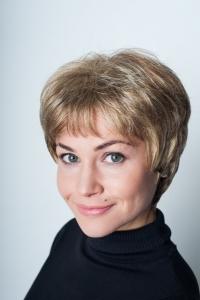 Купить Недорогой парик прямой волос в интернет-магазине