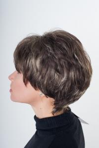 Красивый искусственный парик T.M.S. New Vision