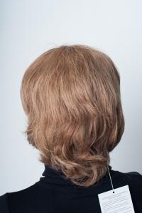 Парик средней длины с челкой Elegant Hair Collection