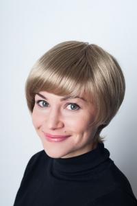 Монопарик  Paulina Mono